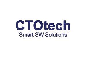 CTOtech